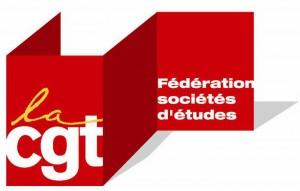 logo-FD-CGT